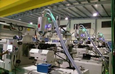 Nhà máy phụ kiện túi xách Hàn Quốc