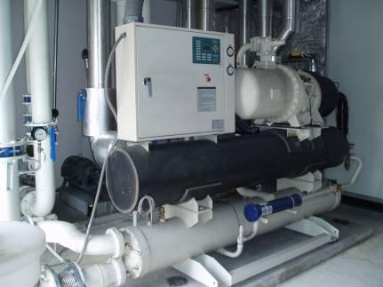 Nhà máy sản xuất ống nhựa Việt Nam